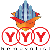 , Burwood Removalist